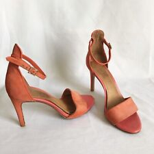dd0599d7b21 JOIE Suede Sandals & Flip Flops for Women for sale | eBay