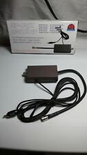 Universal RF-switch ( For use with NES, SNES, SEGA GENESIS, SEGA MASTER SYSTEM )