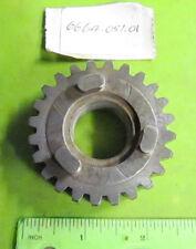 Montesa 360 VA VB 414 Cappra NOS Transmission Free 1st Gear p/n 6664.051.01