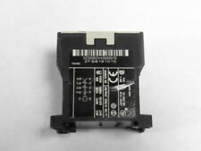 Telemecanique CA3-KN22-BD Control Relay 24V DC  USED