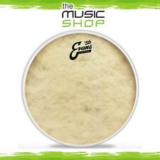 "New Evans Calftone 12"" Tom Drum Skin - 12 Inch Drum Head - TT12C7"