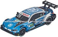 Carrera GO!!! 64171 BMW M4 DTM Philipp Eng, No.25  1:43 slot car