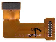 Pantalla cable flex banda pantalla LCD cable Screen Sony Xperia Tablet Z