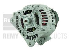 Alternator-New Remy 94105 fits 99-05 VW Golf 2.0L-L4