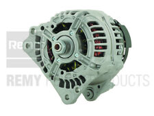 Alternator-Eng Code: AEG Remy 94105