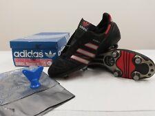 scarpe calcio vintage in vendita Trapani a batteria | eBay
