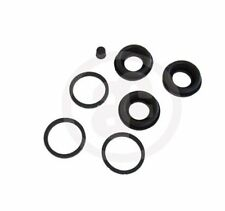 AUTOFREN SEINSA Repair Kit, brake caliper D4080