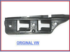 GOLF V 5  STOßSTANGE HALTER  VORNE LINKS 1K0807183 ORIGINAL VW