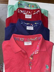 Poloshirt In Größe S / U.S. Polo ASSN