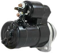 Starter Polaris Sportsman 850 EFX XP EPS 2009 2010 2011 4011979-479 19622