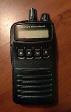 Vertex Standard Vx 454 G7 5 Radio