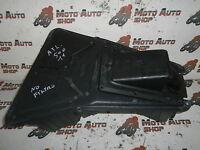 Airbox cassa scatola filtro Aprilia Atlantic 500 2001 2002 2003 2004