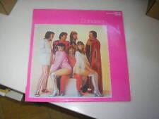 LP Pop Newton Family Dandelion PEPITA INTERNATIONAL
