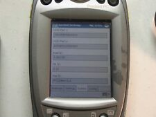 SYMBOL PPT2800 BARCODE TRBZ0Y00 COLOR *COMPLETE* KIT: PDA+STYLUS+CABLES+CHARGER