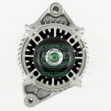 Toyota Mr2 Alternador A1493