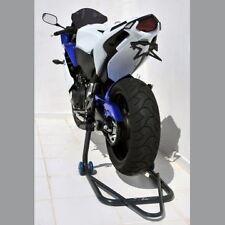 Passage de roue + éclairage ermax HONDA CBR 600 F 2011-2013 11-13 Peint