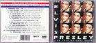 CD 15T ELVIS PRESLEY LIVE 1955 HAYRIDE SHOWS DE 2000 TBE