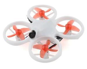 EMAX EZ Pilot Indoor FPV RTF Drone [EMX-EZPILOT]