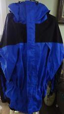 Marmot Gortex Water Resistant Ski Coat, M