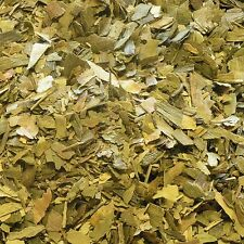 GINKO BILOBA LEAF Gingko biloba DRIED HERB, Natural Health Care 50g