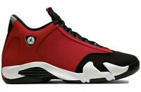 2020 Nike Air Jordan 14 Retro Gym Red Toro