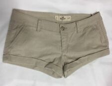 Hollister Hot Pants Low Rise Shorts for Women