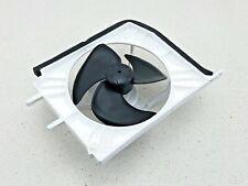 Whirlpool Refrigerator Condenser Fan Assy W10527155 W10675036 W10570380