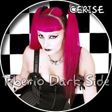 Cerise La Riche Directions Hair Dye Tinte Pelo Crema Cabello Rosa Fucsia