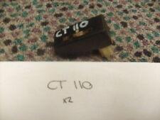 Honda CT110 CT 110 CDI Unit Black Box Igniter