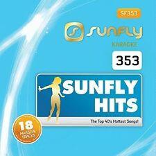 SUN-FLY