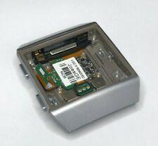Fitbit Ionic Smartwatch Main Housing Metal Internal HR PCB Charcoal (B) - Parts