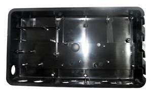 Watkins 10142530 Bottom Cover Only fits Watkins iQ 2020 Control Box