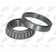 BTA Wheel Bearing B01-2060