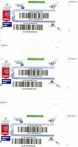 Export suivi sticker suivi avc code barre envois internationaux timbres la poste