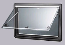 Dometic SEITZ S4 Hinged Window W900 x H450 Caravan Motorhome Campervan T4 T5