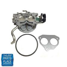 1990 Cadillac Throttle Body- 17113005 Limited Stock