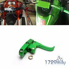 Finger Throttle for Sea-Doo Super-Jet-Ski Wave-Runner 440 550 650 701 760 GREEN