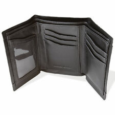 Tri-Fold Wallet Liner - Black - Tandy Leather 4099-02 FREE SHIPPING!