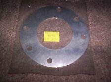 Vintage Snowmobile Rotax Ski Doo Cylinder Head Gasket 61.5mm NEW OEM 420831341