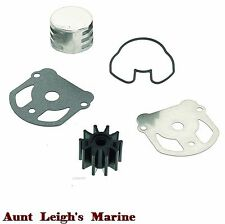 Water Pump Impeller Kit for OMC Cobra Sterndrive 18-3212-1 Replaces 984461