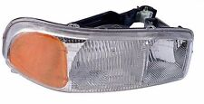 TIFFIN ALLEGRO 2002 2003 2004 2005 HEAD LIGHT LAMP HEADLIGHT RV - RIGHT