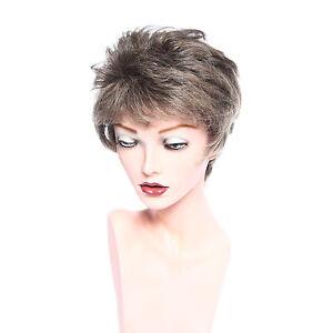 Venice Wig by Judy Plum Wigs