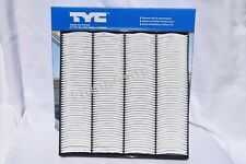 New Cabin Air Filter fit 2010-2015 Chevrolet Camaro