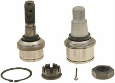 Dana Spicer 700238-2X Dana 50 Ball Joint Kit