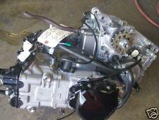 2005 SUZUKI GSXR600 GSXR 600  MOTOR ENGINE TRANS