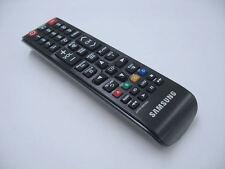 Original Samsung AA59-00630A Remote Control Unit (Brand New)