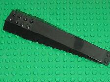 Lego BATMAN wedge 45301 fot set 7784 7782 7779 7713 7780 7672 4513 7787 7721 ...