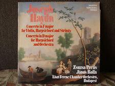 Franz-Joseph-Haydn-Concerto-in-F-Major-for-Violin-Harpsichord-and-Strings     Fr