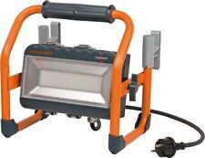 Grabar silla professionalline Hybrid SMD-led-emisor la 4010 ip55 5m 40w 3200lm