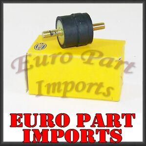 Mercedes-Benz Air Intake Box Rubber Buffer URO OEM Quality 1039880111